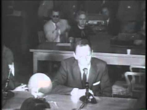The Next Door Frank Sinatra by Marilyn Frank Sinatra At The Quot Wrong Door Raid