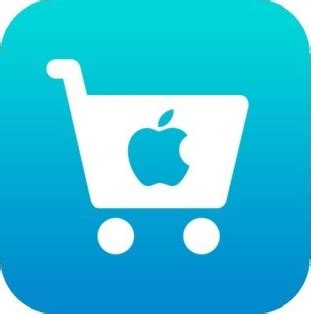 Apple Gift Card International - apple store app gets passbook gift card support for international users ihash
