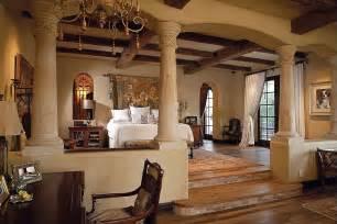 luxury master bedroom designs 58 custom luxury master bedroom designs pictures