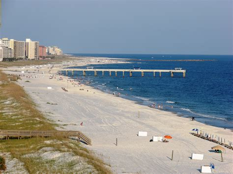 mobile alabama related keywords suggestions for mobile alabama beaches