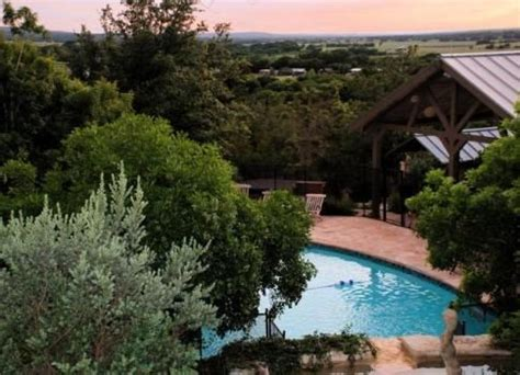 River Rock Ranch Comfort Tx by 11 Best Images About Comfort On Resorts