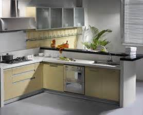modular kitchen cabinet set kitchentoday