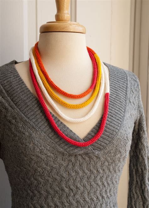 knit i cord 15 must see cords pins hiding wires hide tv cords and