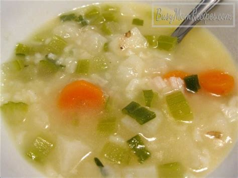 Bites Vegetables Flavour Fe 660 vegetable soup busy recipes
