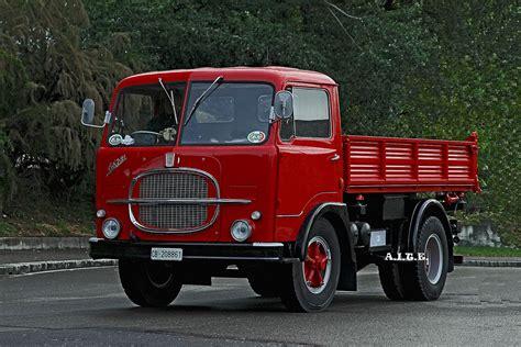 camini d epoca quot bologna 2016 quot raduno camion e d epoca a i t e flickr