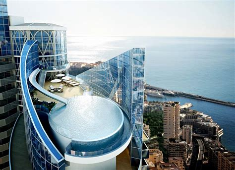 most expensive appartment now listed the most expensive apartment in the world