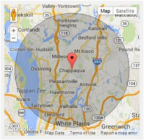 chappaqua ny map hartsdale ny pictures posters news and videos on your