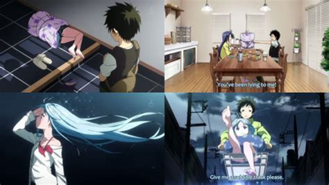 film anime genre action comedy comedy animes list