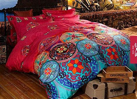 exotic comforters cliab boho bedding bohemian bedding exotic bedding full