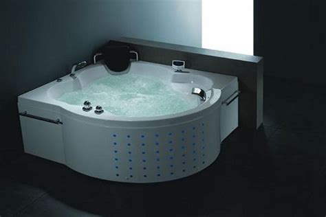vasca ad angolo misure vasche ad angolo misure ingombri e funzionalit 224