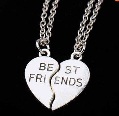 cadenas para mi mejor amigo resultado de imagen para cadenas para mejores amigas