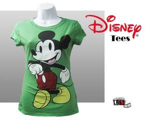 Hq 18189 Blue Mickey Shirt disney printed mickey comfortable green tees 55219 micky grn 12 50 scrubs in los
