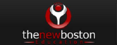android tutorial new boston thenewboston android application development 2011