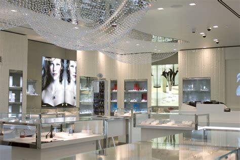 store design 187 retail design blog hartmannvonsiebenthal 187 retail design blog