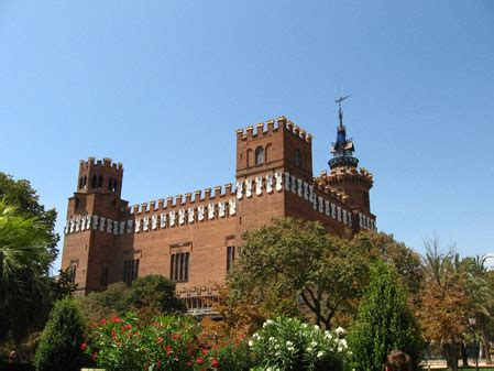 learn spanish language  culture  university  barcelona