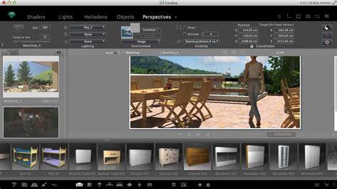 home design studio pro serial number 100 home design studio pro registration number live