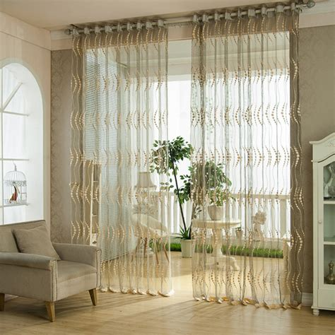 chinese curtains kitchen curtains chinese style new arrival 2015 print