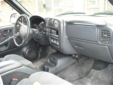 Chevy Interior Parts by Chevy Interior Parts Smalltowndjs