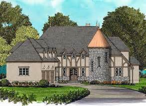turret house plans trends home design images picture database