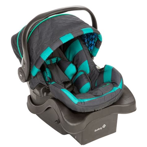 baby boy stroller and carseat safety 1st aerolite baby stroller car seat travel system