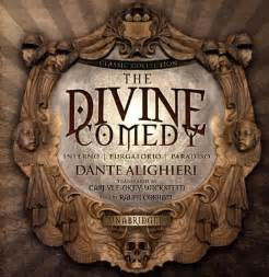 keeping your head in all the game s the divine comedy