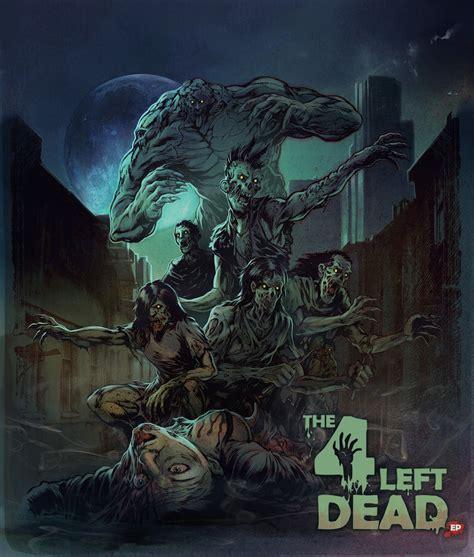 Imagenes Terrorificas De Zombies   pz c imagenes de zombies