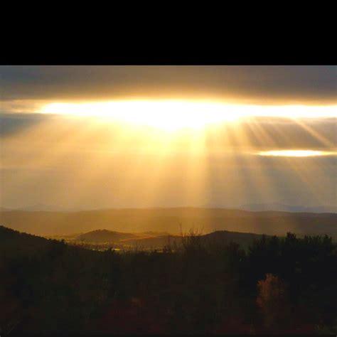 God Light by God S Light Beautiful Sunrises Sunsets God S Work