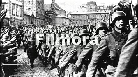 la primera guerra mundial 9 datos curiosos de la primera guerra mundial youtube