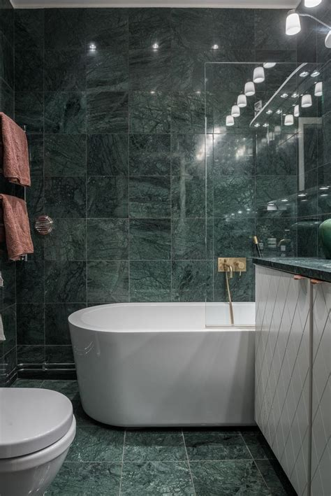 marble and bathroom world 25 best ideas about green marble on pinterest green art