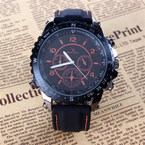 style sport watches cheap price mens unisex