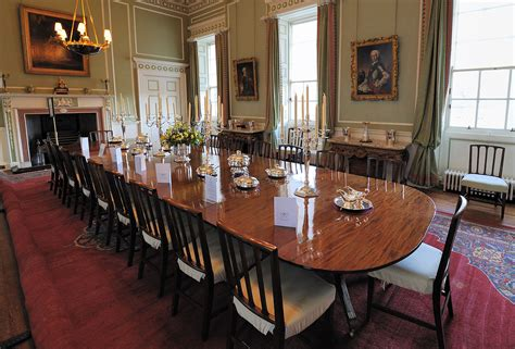room wiki file holyrood palace dining room jpg wikimedia commons