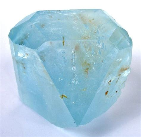 light blue meaning the writer s stone blue topaz meaning and uses crystal