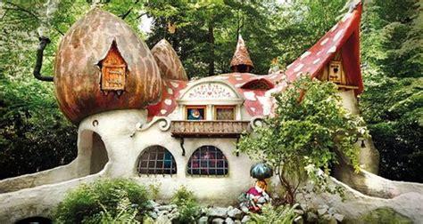 theme park efteling win a fairytale family break to efteling theme park resort