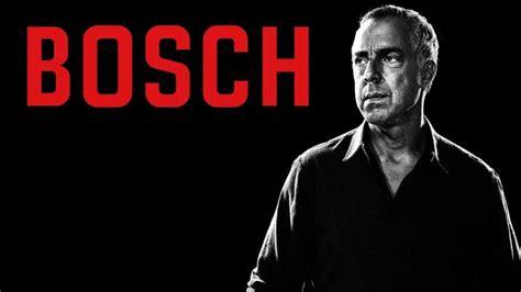 amazon tv series bosch season 3 release date q1 2017