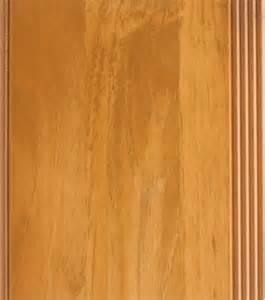 Wood Stains For Oak Golden Oak W Stain On Pine Wood Walzcraftwalzcraft