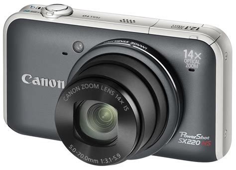 Kamera Canon N118 digicamreview canon powershot sx220 hs review