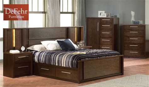 defehr bedroom furniture defehr bedroom furniture www cintronbeveragegroup com