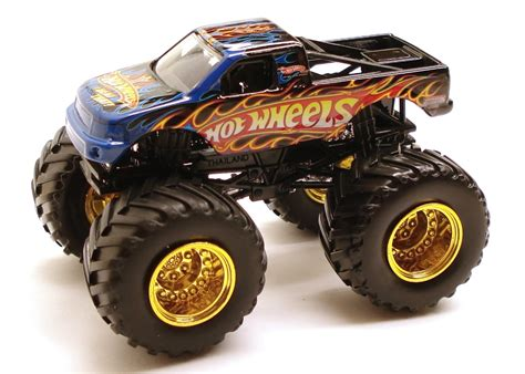 hotwheels monster jam monster duo wheels wiki