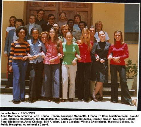 consolato eritrea researchomnia italian schools in asmara