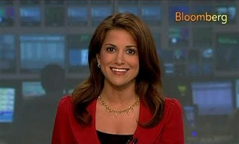hottest female tv news anchors listoid top 10 hottest women news anchors around the world