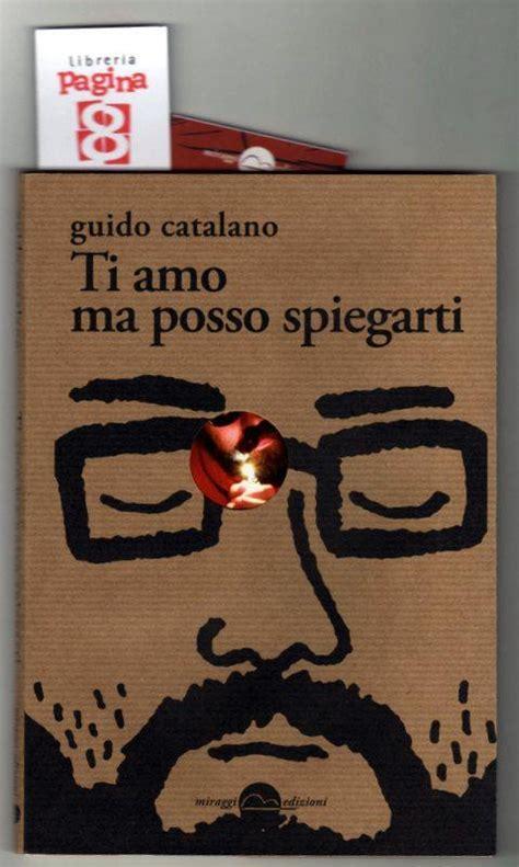 libreria cafoscarina venezia 70 best miraggi in libreria images on bar