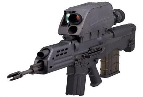 Guest Post: Korean K2 Rifle Upgrade History (2005-2017 ... K 11