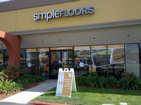simplefloors 162 photos 73 reviews flooring tiling