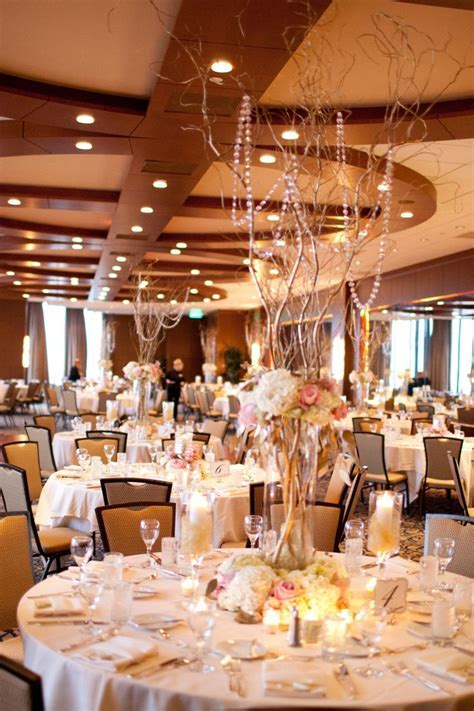 The Perfect Venue For Your Big Day   Minneapolis Wedding