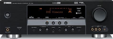 Service Manual Yamaha Rx V361 Po Polsku Elektroda Pl