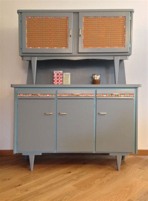 buffet de cuisine vintage home design architecture cilif