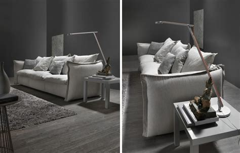 cozy italian furniture by my home collection italian furniture design for your chic and cozy home interior