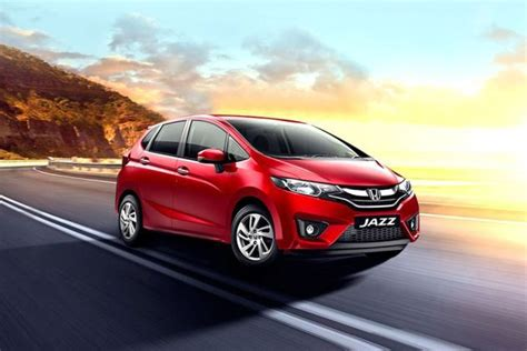 honda jazz  price september offers images review specs