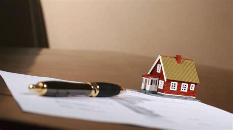 vereniging eigen huis rente veh stop renteopslag risicoloze hypotheek radar het