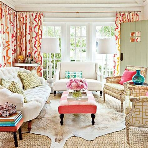 fun living rooms 2 super secret fabric sources start with four walls